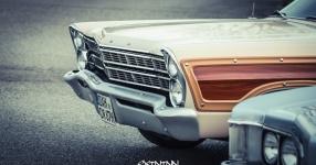 13.04.2017 | Fast & Furious 8 Premiere | DriveIn Autokino Aschheim DriveIn Autokino Aschheim 13.04.2017 Fast & Furious 8 Premiere DriveIn Autokino Aschheim SIXTEEntoNINE SXTNTNN  Bild 810810