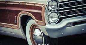 13.04.2017 | Fast & Furious 8 Premiere | DriveIn Autokino Aschheim DriveIn Autokino Aschheim 13.04.2017 Fast & Furious 8 Premiere DriveIn Autokino Aschheim SIXTEEntoNINE SXTNTNN  Bild 810812