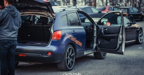 13.04.2017 | Fast & Furious 8 Premiere | DriveIn Autokino Aschheim DriveIn Autokino Aschheim 13.04.2017 Fast & Furious 8 Premiere DriveIn Autokino Aschheim SIXTEEntoNINE SXTNTNN  Bild 810813