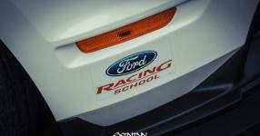 13.04.2017 | Fast & Furious 8 Premiere | DriveIn Autokino Aschheim DriveIn Autokino Aschheim 13.04.2017 Fast & Furious 8 Premiere DriveIn Autokino Aschheim SIXTEEntoNINE SXTNTNN  Bild 810815