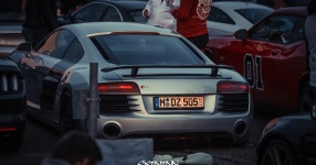 13.04.2017 | Fast & Furious 8 Premiere | DriveIn Autokino Aschheim DriveIn Autokino Aschheim 13.04.2017 Fast & Furious 8 Premiere DriveIn Autokino Aschheim SIXTEEntoNINE SXTNTNN  Bild 810817