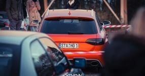 13.04.2017 | Fast & Furious 8 Premiere | DriveIn Autokino Aschheim DriveIn Autokino Aschheim 13.04.2017 Fast & Furious 8 Premiere DriveIn Autokino Aschheim SIXTEEntoNINE SXTNTNN  Bild 810818