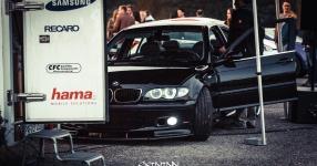 13.04.2017 | Fast & Furious 8 Premiere | DriveIn Autokino Aschheim DriveIn Autokino Aschheim 13.04.2017 Fast & Furious 8 Premiere DriveIn Autokino Aschheim SIXTEEntoNINE SXTNTNN  Bild 810819