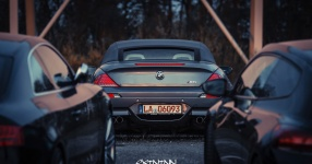 13.04.2017 | Fast & Furious 8 Premiere | DriveIn Autokino Aschheim DriveIn Autokino Aschheim 13.04.2017 Fast & Furious 8 Premiere DriveIn Autokino Aschheim SIXTEEntoNINE SXTNTNN  Bild 810820