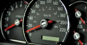 Traumauto oder Albtraum? Worauf du beim Kauf eines Gebrauchtwagens achten solltest!    Bild 816547