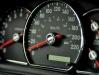 Traumauto oder Albtraum? Worauf du beim Kauf eines Gebrauchtwagens achten solltest!
