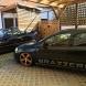 Opel ASTRA G Caravan (F35)