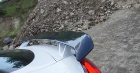 Dieser Audi TTRS posiert in malerischer Kulisse!  Audi, Audi TTRS  Bild 816568