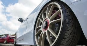 Dieser Audi TTRS posiert in malerischer Kulisse!  Audi, Audi TTRS  Bild 816576
