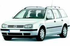 VW GOLF IV Variant (1J5) 05-2005 von Onlinemarketing  VW, GOLF IV Variant (1J5), 4/5 Türer  Bild 817168