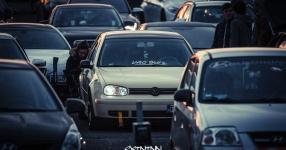 13.04.2017 | Fast & Furious 8 Premiere | DriveIn Autokino Aschheim DriveIn Autokino Aschheim 13.04.2017 Fast & Furious 8 Premiere DriveIn Autokino Aschheim SIXTEEntoNINE SXTNTNN  Bild 810822