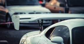 13.04.2017 | Fast & Furious 8 Premiere | DriveIn Autokino Aschheim DriveIn Autokino Aschheim 13.04.2017 Fast & Furious 8 Premiere DriveIn Autokino Aschheim SIXTEEntoNINE SXTNTNN  Bild 810823