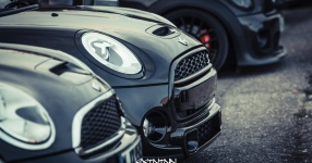 13.04.2017 | Fast & Furious 8 Premiere | DriveIn Autokino Aschheim DriveIn Autokino Aschheim 13.04.2017 Fast & Furious 8 Premiere DriveIn Autokino Aschheim SIXTEEntoNINE SXTNTNN  Bild 810824