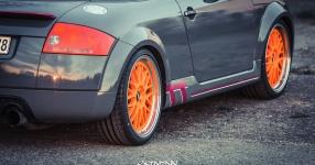 13.04.2017 | Fast & Furious 8 Premiere | DriveIn Autokino Aschheim DriveIn Autokino Aschheim 13.04.2017 Fast & Furious 8 Premiere DriveIn Autokino Aschheim SIXTEEntoNINE SXTNTNN  Bild 810826