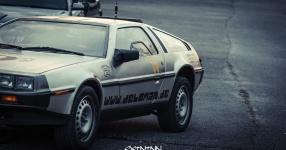 13.04.2017 | Fast & Furious 8 Premiere | DriveIn Autokino Aschheim DriveIn Autokino Aschheim 13.04.2017 Fast & Furious 8 Premiere DriveIn Autokino Aschheim SIXTEEntoNINE SXTNTNN  Bild 810827