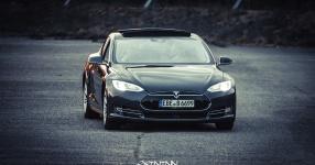 13.04.2017 | Fast & Furious 8 Premiere | DriveIn Autokino Aschheim DriveIn Autokino Aschheim 13.04.2017 Fast & Furious 8 Premiere DriveIn Autokino Aschheim SIXTEEntoNINE SXTNTNN  Bild 810828