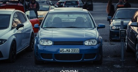 13.04.2017 | Fast & Furious 8 Premiere | DriveIn Autokino Aschheim DriveIn Autokino Aschheim 13.04.2017 Fast & Furious 8 Premiere DriveIn Autokino Aschheim SIXTEEntoNINE SXTNTNN  Bild 810829
