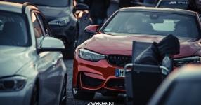 13.04.2017 | Fast & Furious 8 Premiere | DriveIn Autokino Aschheim DriveIn Autokino Aschheim 13.04.2017 Fast & Furious 8 Premiere DriveIn Autokino Aschheim SIXTEEntoNINE SXTNTNN  Bild 810830
