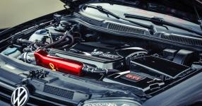 13.04.2017 | Fast & Furious 8 Premiere | DriveIn Autokino Aschheim DriveIn Autokino Aschheim 13.04.2017 Fast & Furious 8 Premiere DriveIn Autokino Aschheim SIXTEEntoNINE SXTNTNN  Bild 810831