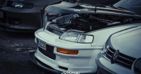13.04.2017 | Fast & Furious 8 Premiere | DriveIn Autokino Aschheim DriveIn Autokino Aschheim 13.04.2017 Fast & Furious 8 Premiere DriveIn Autokino Aschheim SIXTEEntoNINE SXTNTNN  Bild 810832