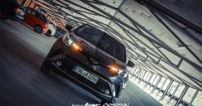 24.04.2017 | Carshoot | Toyota C-HR | Hubert Auer GmbH  24.04.2017 Carshoot Toyota C-HR Hubert Auer GmbH  Bild 810859