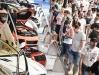 Tuning World Bodensee 2019: Neue Highlights garantieren Vorfreude pur!