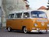 VW TRANSPORTER T2 Bus