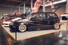 Fiat PUNTO Van (176L) 00-1999 von Fallniggi  Fiat, PUNTO Van (176L), 2/3 Türer  Bild 816959