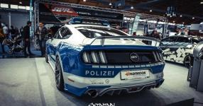 01.05.2017 | Tuning World Bodensee | Messe Friedrichshafen Messe Friedrichshafen 01.05.2017 Tuning World BodenseeMesse Friedrichshafen SIXTEENtoNINE SXTNTNN  Bild 811611
