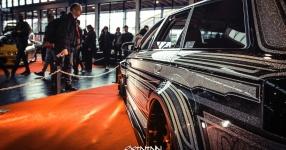 01.05.2017 | Tuning World Bodensee | Messe Friedrichshafen Messe Friedrichshafen 01.05.2017 Tuning World BodenseeMesse Friedrichshafen SIXTEENtoNINE SXTNTNN  Bild 811909