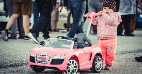 20.05.2017 | Streetculture München | Océ Poing Océ Poing 20.05.2017 Streetculture München Océ Poing SIXTEENtoNINE SXTNTNN  Bild 812602