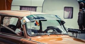 17.06.2017 | 19. Internationales Trabantfahrer Treffen | August Horch Museum Zwickau gGmbH August Horch Museum Zwickau gGmbH 17.06.2017 19. Internationales Trabantfahrer Treffen August Horch Museum Zwickau gGmbH SIXTEENtoNINE SXTNTNN  Bild 813066