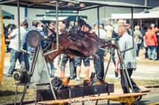 17.06.2017 | 19. Internationales Trabantfahrer Treffen | August Horch Museum Zwickau gGmbH August Horch Museum Zwickau gGmbH 17.06.2017 19. Internationales Trabantfahrer Treffen August Horch Museum Zwickau gGmbH SIXTEENtoNINE SXTNTNN  Bild 813084