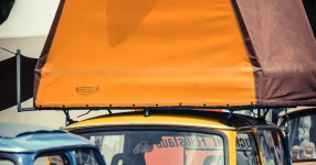 17.06.2017 | 19. Internationales Trabantfahrer Treffen | August Horch Museum Zwickau gGmbH August Horch Museum Zwickau gGmbH 17.06.2017 19. Internationales Trabantfahrer Treffen August Horch Museum Zwickau gGmbH SIXTEENtoNINE SXTNTNN  Bild 813168
