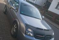 Opel VECTRA C 00-2003 von Spielmann