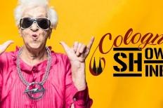 Cologne Show &-Köln 2018 von DieFolienritter Köln Köln Nordrhein-Westfalen 2018  Bild 815761