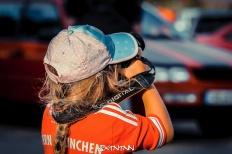 01.07.2017 | Streetculture München | Océ Poing Océ Poing 01.07.2017 Streetculture München Océ Poing SIXTEENtoNINE SXTNTNN  Bild 813306