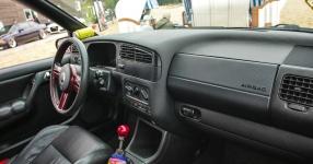 Kommender Klassiker: VW Golf III VR6  VW, Golf III, Mk3, VR6  Bild 815923