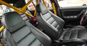 Kommender Klassiker: VW Golf III VR6  VW, Golf III, Mk3, VR6  Bild 815924