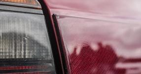 Kommender Klassiker: VW Golf III VR6  VW, Golf III, Mk3, VR6  Bild 815928