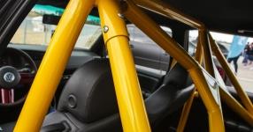 Kommender Klassiker: VW Golf III VR6  VW, Golf III, Mk3, VR6  Bild 815930