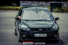 30.07.2017   Edition1 Sportwagen & Tuning Event   Autokino München-Aschheim Aschheim Aschheim Bayern 2017  Bild 813640