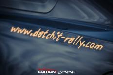 30.07.2017   Edition1 Sportwagen & Tuning Event   Autokino München-Aschheim Aschheim Aschheim Bayern 2017  Bild 813650