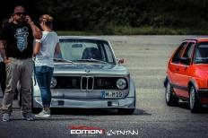 30.07.2017   Edition1 Sportwagen & Tuning Event   Autokino München-Aschheim Aschheim Aschheim Bayern 2017  Bild 813651