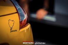 30.07.2017   Edition1 Sportwagen & Tuning Event   Autokino München-Aschheim Aschheim Aschheim Bayern 2017  Bild 813653