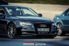 30.07.2017   Edition1 Sportwagen & Tuning Event   Autokino München-Aschheim Aschheim Aschheim Bayern 2017  Bild 813655