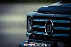 30.07.2017   Edition1 Sportwagen & Tuning Event   Autokino München-Aschheim Aschheim Aschheim Bayern 2017  Bild 813663