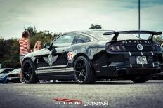 30.07.2017   Edition1 Sportwagen & Tuning Event   Autokino München-Aschheim Aschheim Aschheim Bayern 2017  Bild 813666