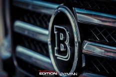 30.07.2017   Edition1 Sportwagen & Tuning Event   Autokino München-Aschheim Aschheim Aschheim Bayern 2017  Bild 813669