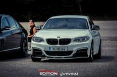 30.07.2017   Edition1 Sportwagen & Tuning Event   Autokino München-Aschheim Aschheim Aschheim Bayern 2017  Bild 813673